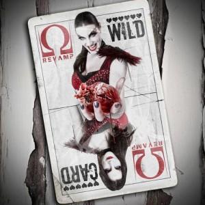revampwildcard