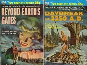 daybreak2250ad-beyondearthsgates