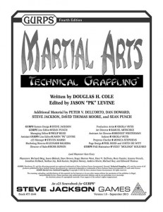 technicalgrappling