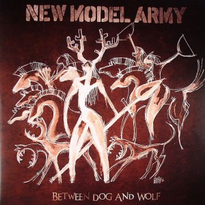 betweendogandwolf