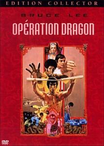 operationdragon