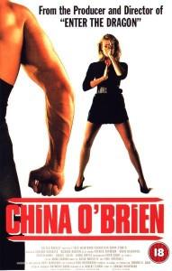 chinaobrien