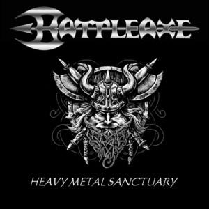 heavymetalsanctuary