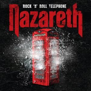 rocknrolltelephone