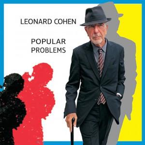 popularproblems