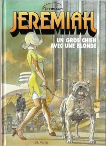 jeremiahgroschienblonde