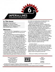 imperiallines6