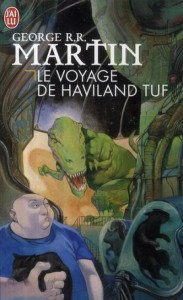 voyagehavilandtuf