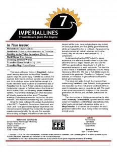 imperiallines7