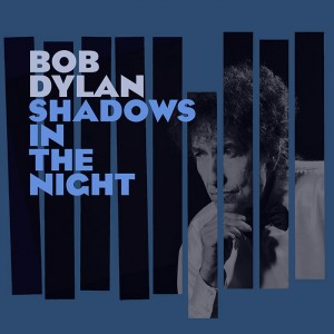 shadowsinthenight