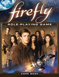 fireflyrpg