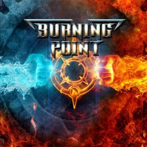 burningpoint
