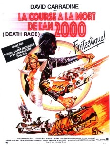 coursealamortdelan2000
