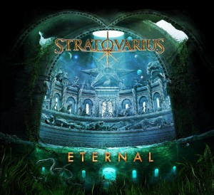 stratovariuseternal