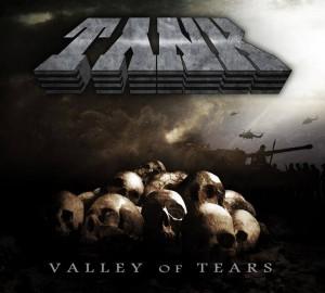 valleyoftears
