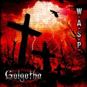 waspgolgotha