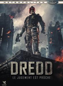 dredd2012