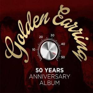 goldenearring50