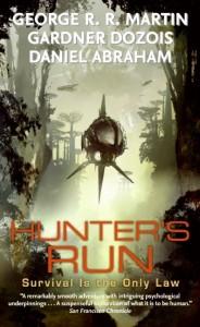 huntersrun