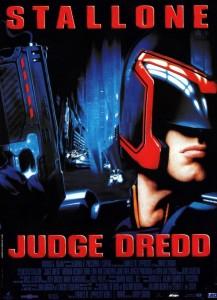 judgedredd1995