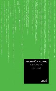 nanochrome2