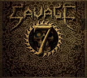 savage7