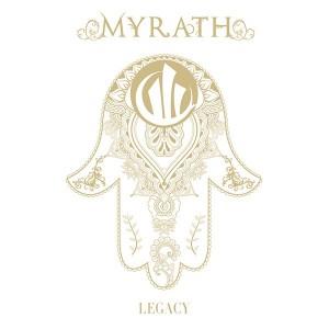 myrathlegacy
