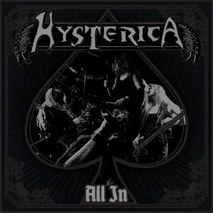 hystericaallin