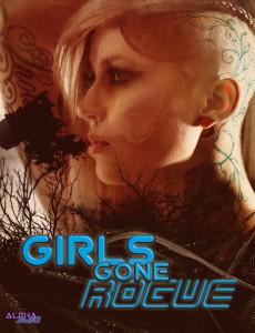 girlsgonerogue