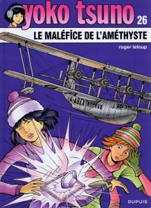 maleficeamethyste