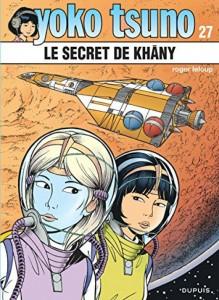 secretkhany