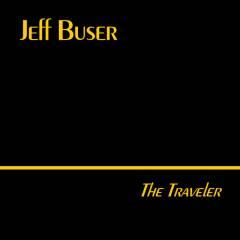 busertraveler