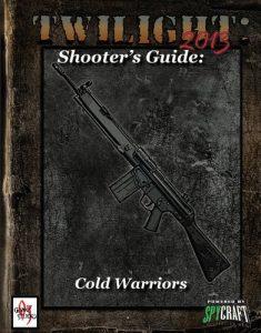 coldwarriors