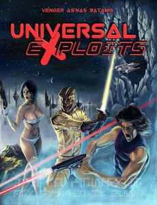 universalexploits