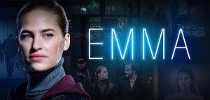 emmatf1
