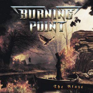 burningpointtheblaze