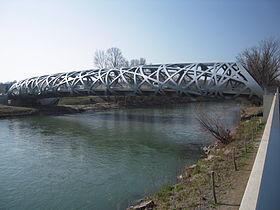 280px-Pont_Hans-Wilsdorf_1