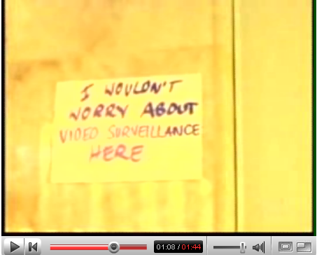 ill-just-return-your-video-surveillance-sign.png