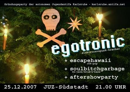 egotronic-am-2512.jpg